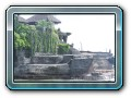 Tropical Garden, Tanah Lot und Schmetterlingsgarten